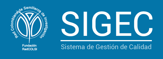 Sigec - RedCOLSI