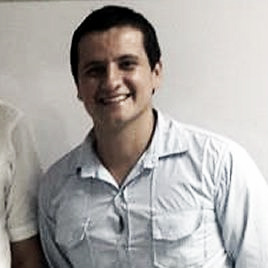 Vicecoordinador Nacional